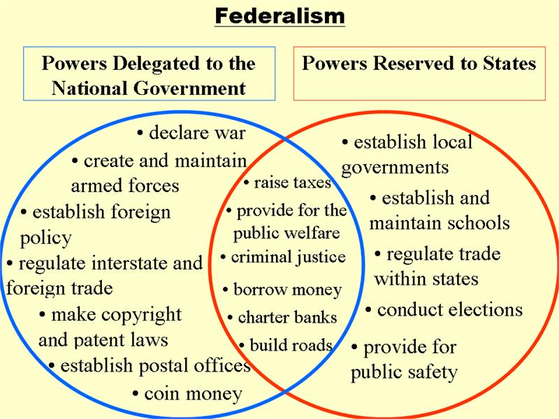 Jeff-Jared-Paper-On-Federalism