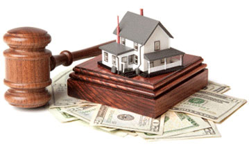 Seattle Foreclosure Lawyer